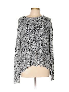 Boston Proper Pullover Sweater Size XL