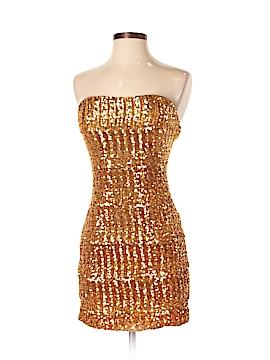 Ark & Co. Cocktail Dress Size M