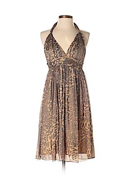 Lucy Paris Casual Dress Size S