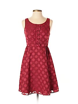 Disney Casual Dress Size 2