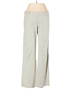 Lauren Moffatt Dress Pants Size 4