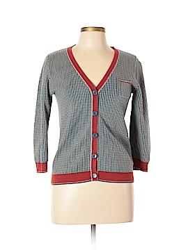 Nice Things Paloma S. Cardigan Size XL