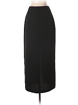 NY&C Casual Skirt Size 4