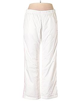 Nike Track Pants Size XL