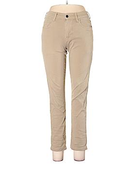 Uniqlo Jeans Size 10