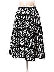 Joe B by Joe Benbasset Women Casual Skirt Size XS