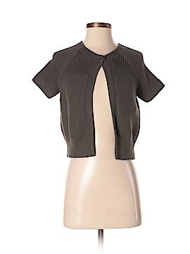 Calvin Klein Shrug Size S