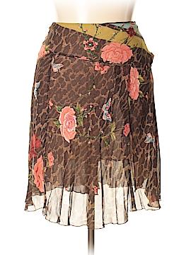 Blumarine Casual Skirt Size 42 (IT)
