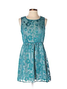 I Love H81 Cocktail Dress Size S