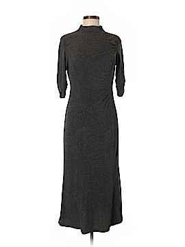 Donna Degnan Casual Dress Size M