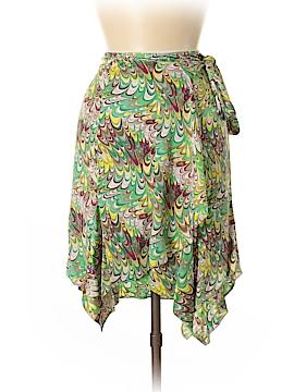 Poleci Casual Skirt Size XS