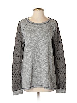 Oddi Pullover Sweater Size S