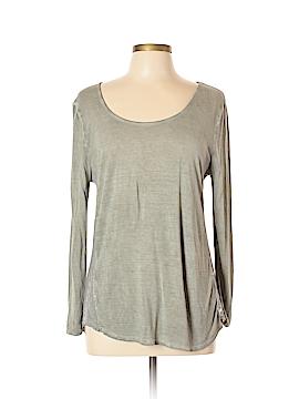Crosby Long Sleeve T-Shirt Size L