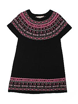 Arizona Jean Company Pullover Sweater Size L (Youth)