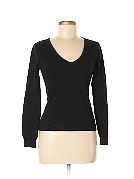 Vero Moda Pullover Sweater Size S