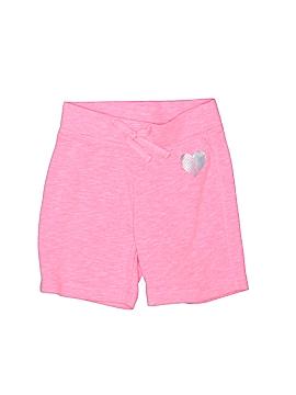 Xersion Shorts Size 4