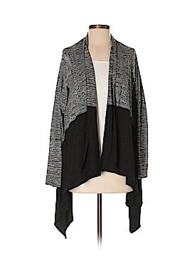 Studio M Cardigan Size XS