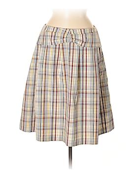Paniz Casual Skirt Size 8