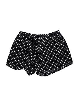 Forever 21 Dressy Shorts Size XL