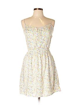 Prevett Casual Dress Size L