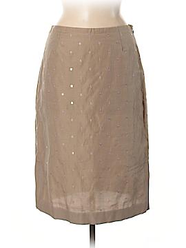 TSE Casual Skirt Size 6