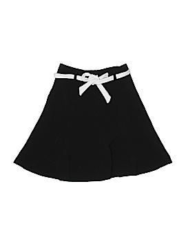 Byer Girl Skirt Size 6
