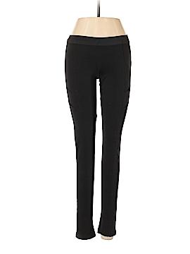 Aeropostale Active Pants Size XS