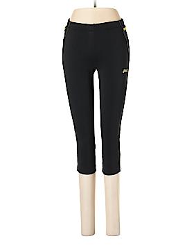 Oasis Active Pants Size S