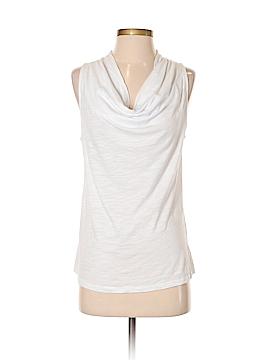 Drew Sleeveless Top Size S