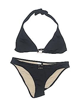 BCBGMAXAZRIA Two Piece Swimsuit Size M