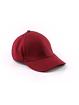 D&Y Baseball Cap One Size