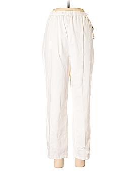 Liz & Me Casual Pants Size 20W (Plus)