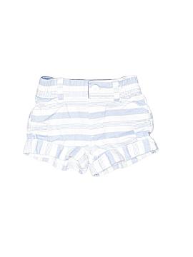 Cherokee Cargo Shorts Size 0-3 mo