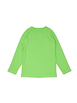 MTA Sport Active T-Shirt Size 5
