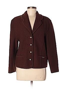 Geiger Collections Wool Blazer Size 36 (EU)