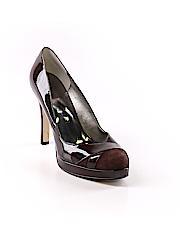 Marc Fisher Women Heels Size 7