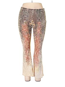 Vocal Casual Pants Size L