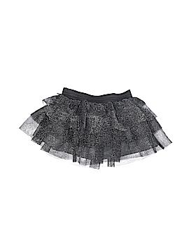Greendog Skirt Size 2T