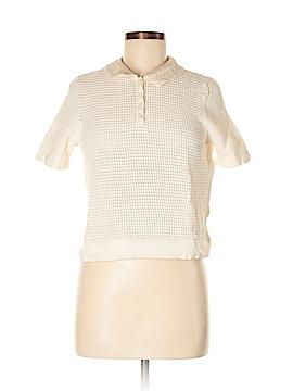 HWR Short Sleeve Polo Size M