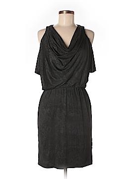Mattox Casual Dress Size 8