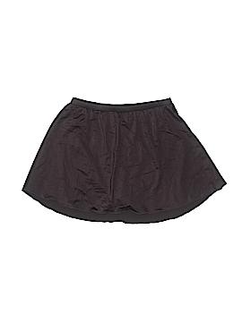 Caribbean Joe Swimsuit Bottoms Size 10