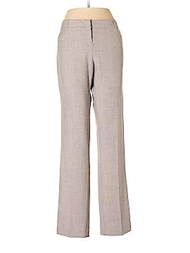 Neiman Marcus Dress Pants Size 6
