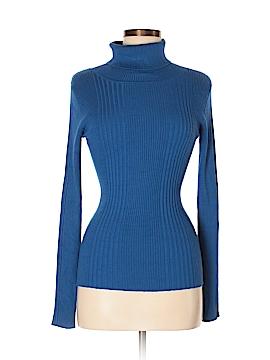 Lipstick Pullover Sweater Size M