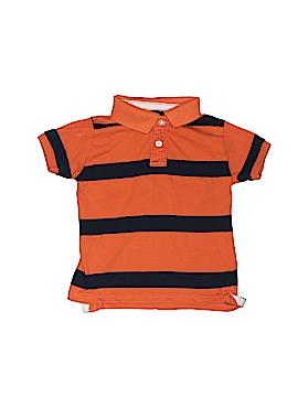 Greendog Short Sleeve Polo Size 3T