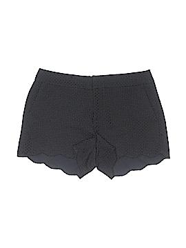 Elle Shorts Size 6