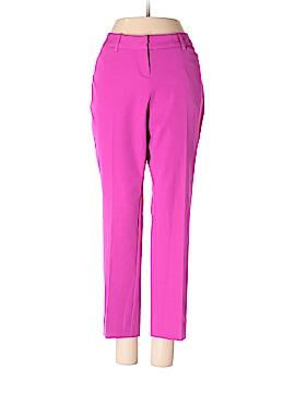 Worthington Dress Pants Size 4 (Petite)