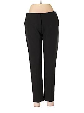 Acne Studios Wool Pants Size 38 (EU)