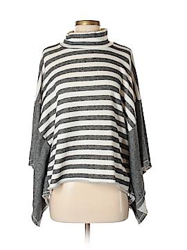 Oddi Pullover Sweater ONE SIZE