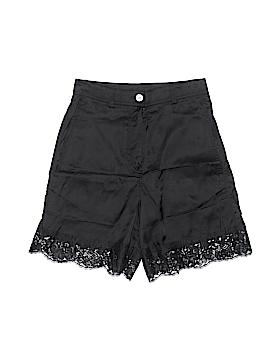 MM6 Maison Martin Margiela Dressy Shorts Size 42 (IT)