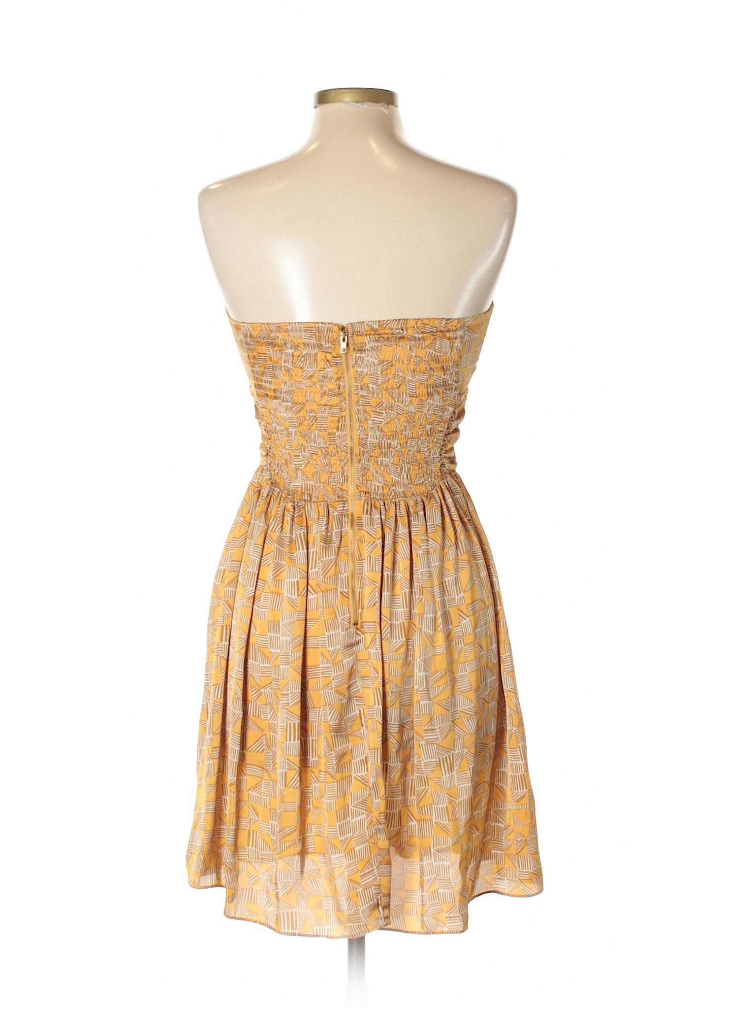 Dress Selling Selling Casual Bar Bar III wXg1vFpq